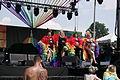 Capital Pride Festival 2015 (18950750412).jpg