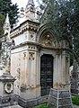 Cappella Pirrotta 1891.jpg