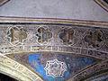 Cappella dell'annunciazione, smn, 06.JPG