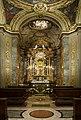 Cappella della Madonna del Sudore (Ravenna Duomo).jpg