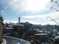 Capriata d'Orba-panorama1.jpg