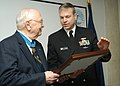 Capt. Richard McCool (USN) Medal of Honor.jpg