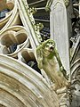 Carcassonne - panoramio (11).jpg