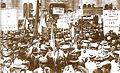 Carcassonne 1907.jpg