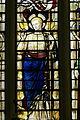 Cardiff St.John - Fenster 2c Christus.jpg