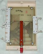 "Care Electronics Printer ""T"" Switch circuit board.jpg"