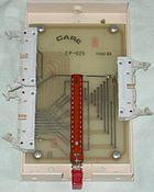 "Care Electronics Printer ""T"" Switch circuit board.jpg"