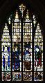 Carentan Église Notre Dame Vitrail Baie 12 2014 08 24.jpg