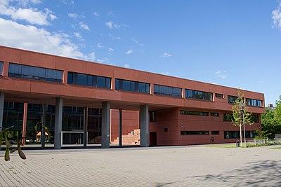 Carl-Zeiss-Oberschule 20140503 83.jpg