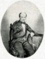 Carl Thomas Mozart.jpg