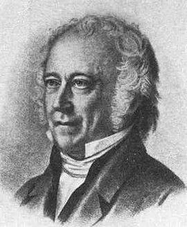 Carl von Winterfeld