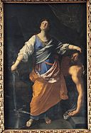 Carlo Maratta (credited) - Judith - Google Art Project.jpg