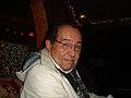 Carlos Buitrago Ortiz 2006.jpg