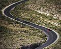 Carlsbad Turn. - panoramio.jpg