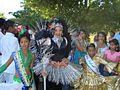 Carnaval-DSC01203.JPG