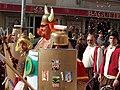 Carnaval 2007 (8977744523).jpg