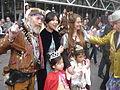 Carnaval des Femmes 2014 - P1260356.JPG