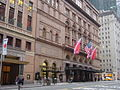 Carnegie Hall (1252776840).jpg