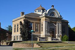 Carnegie ellsworth library.jpg