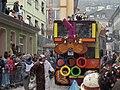 Carnivalmonthey (23).jpg