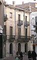 Carrer de l'Església, casa Mariano Ros.jpg