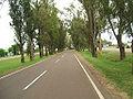 Carretera en Salto, Uruguay.jpg