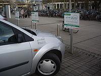 Carsharing-Goettingen-03.jpg