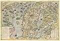 Carta Marina by Antony Lafreri, 1572.jpg