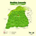Carta occitan lemosin.jpg