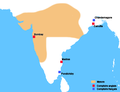 Carte Guerre de 7 ans Inde.PNG