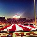 Carter Finley Stadium--Military Appreciation Day.JPG
