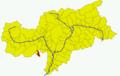Cartina Comune BZ Lauregno.png