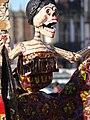 Cartonería de Día de Muertos XIII.jpg