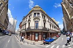Casa Capșa - Calea Victoriei.jpg