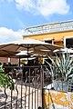 Casa Hidalgo Restaurante.jpg
