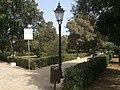 Casa Leoni and Garden 01.jpg