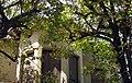 Casa Soler, tribuna c. Montserrat.jpg