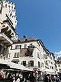 Casa al Torchio - Torgglhaus, Bolzano - Bozen.jpg