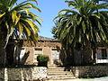 Casa con palmeras Lolol.jpg