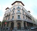 Casa del Conde de Guaqui (Madrid) 02.jpg