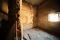 Casa del bel cortile (Herculaneum) 08.jpg