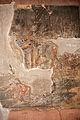 Casa del tramezzo di legno (Herculaneum) 07.jpg