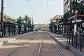 Casablanca Tram Stop.jpg