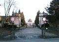 Casalmaggiore - Cimitero Monumentale.jpg