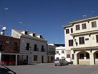 Casas de Fernando Alonso, Cuenca 03.jpg