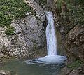 Cascada i Mulla de Castrocit.jpg