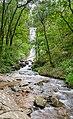 Cascade des Palanges (10).jpg