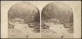 Cascade of the Alhambra, or Fourth Fall, from Robert N. Dennis collection of stereoscopic views.png