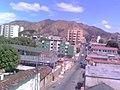 Casco Historico de San Juan de los Morros.jpg