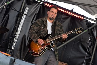 Cash Boys - Hamburg Harley Days 2018 09.jpg